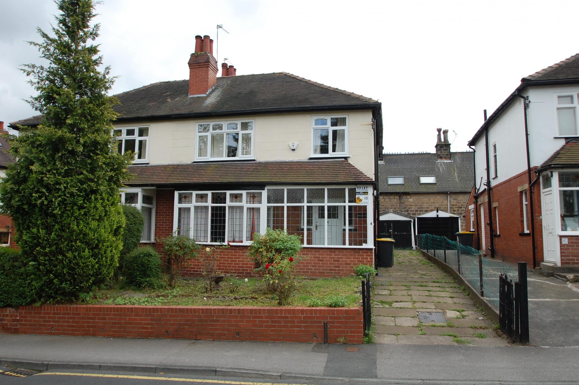 4 Dennistead Crescent