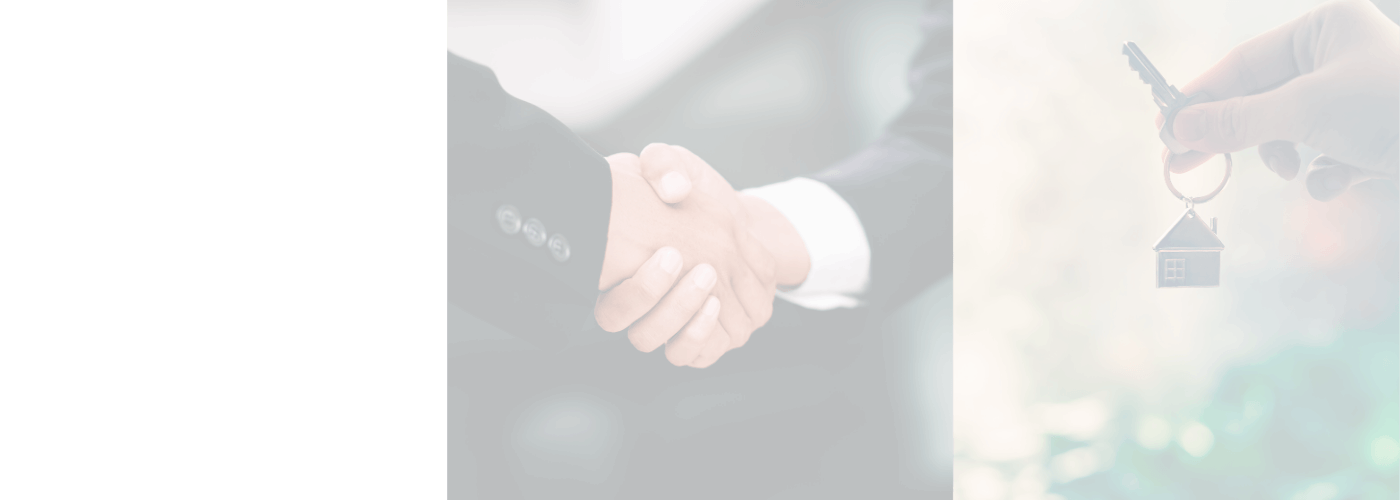 Sold Subject to Contract – SSTC meaning
