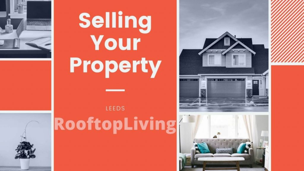 Best UK Property Portals