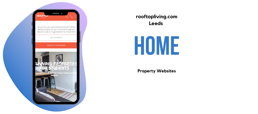 property websites home