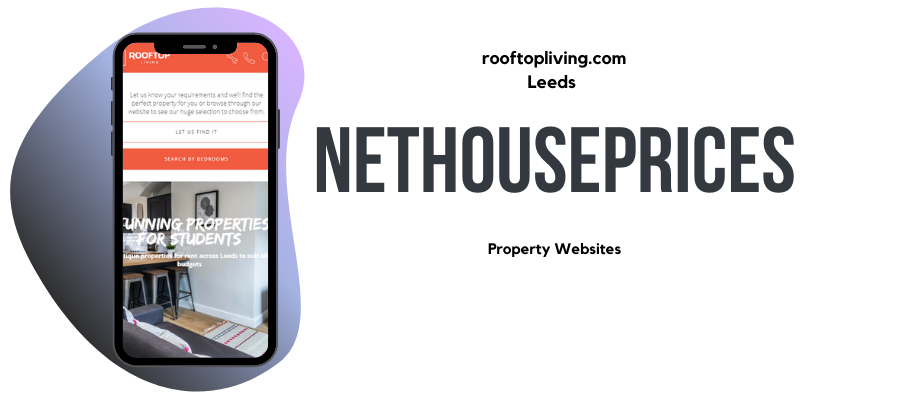 property websites nethouseprices