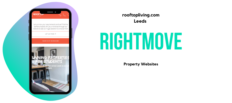 property websites rightmove