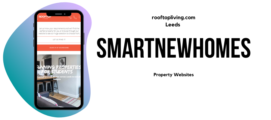 property websites smartnewhomes