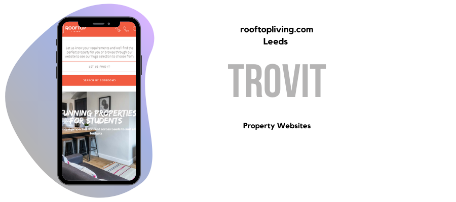 property websites trovit