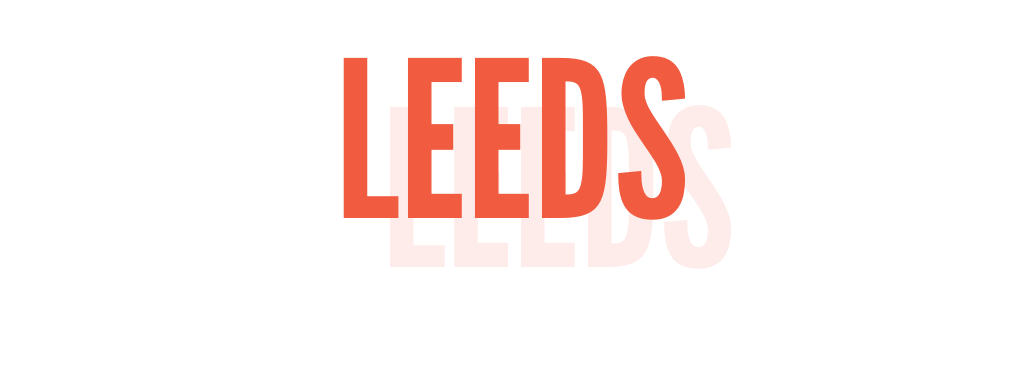 What is the average house price in Leeds?