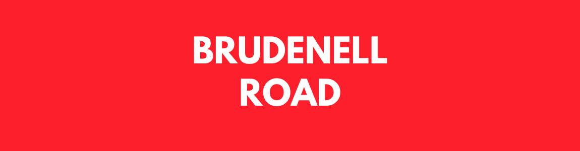 Why to rent a property in Brudenell Road, Leeds
