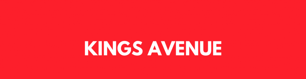 Why to rent a property in Kings Avenue, Leeds