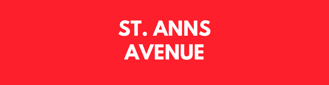 4 reasons to rent a property in St. Anns Avenue, Leeds