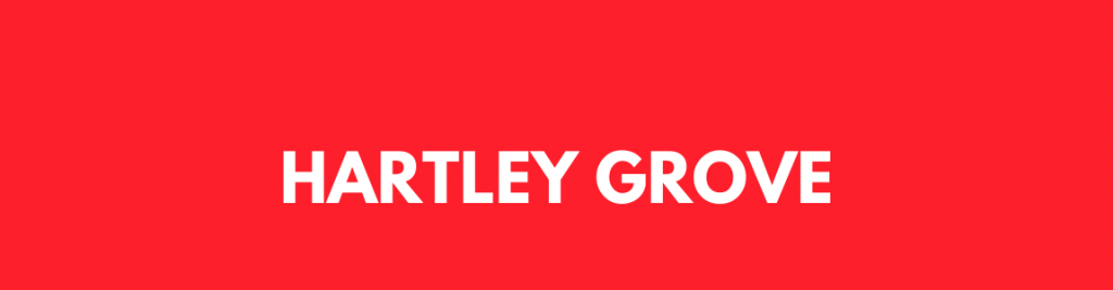 Why to rent a property in Hartley Grove, Leeds