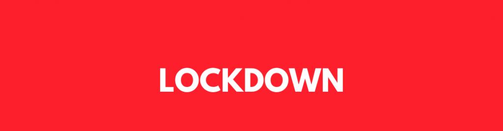 Can We Still View Properties in Lockdown?