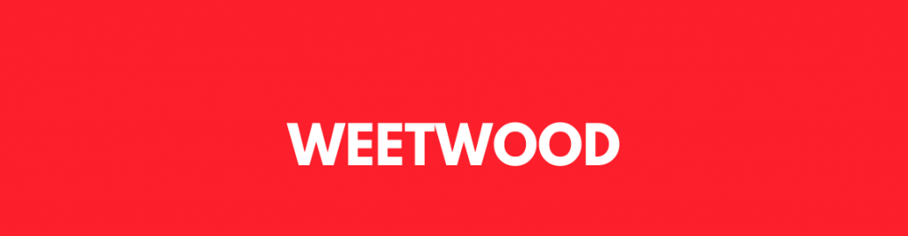 Why invest in Weetwood Property
