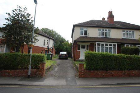 2 Dennistead Crescent
