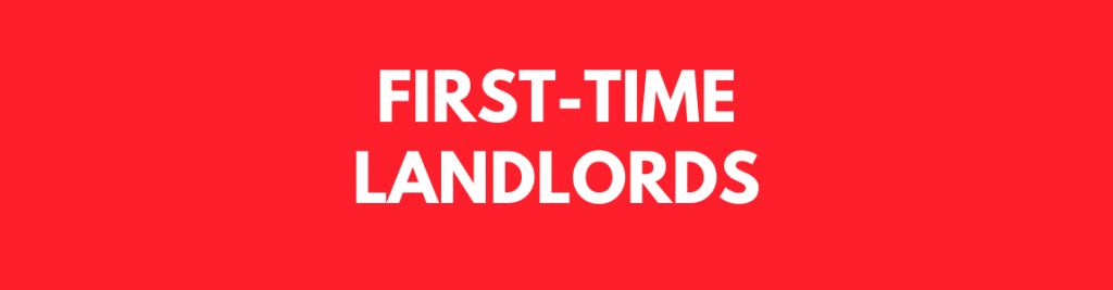 Tips for first-time landlords in Leeds