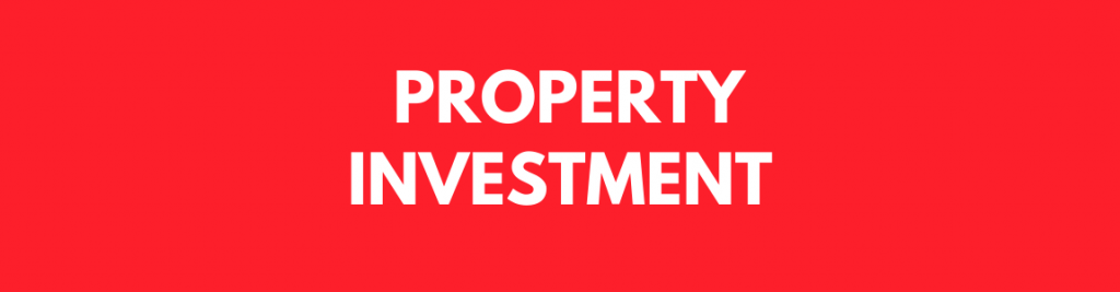 Why to Consider Property Investment in Leeds