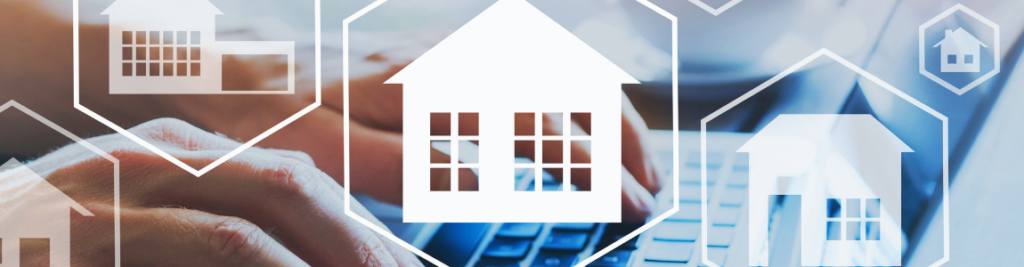 What is property management and how its work